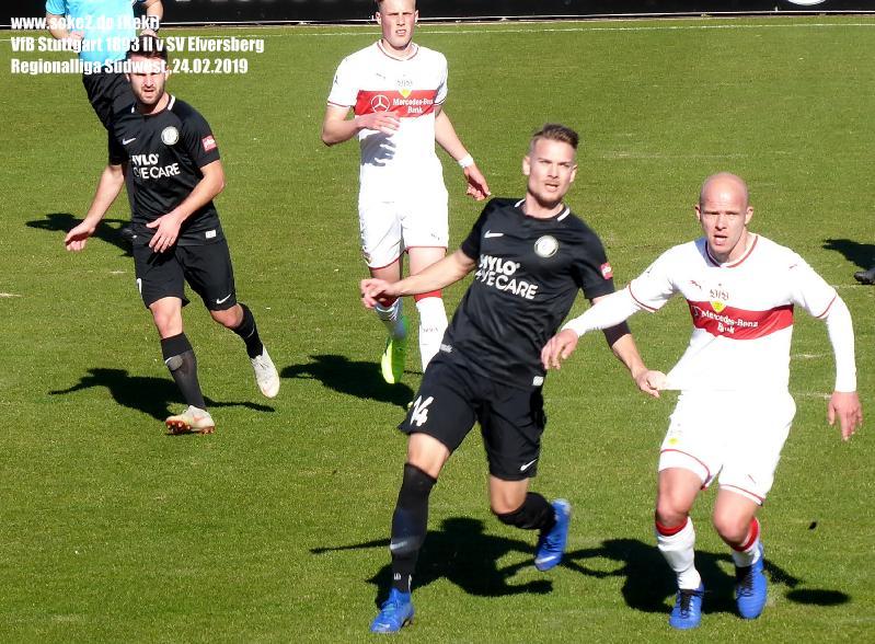 Soke2_190224_VfB_Stuttgart_U21_SV_Elversberg_P1060491