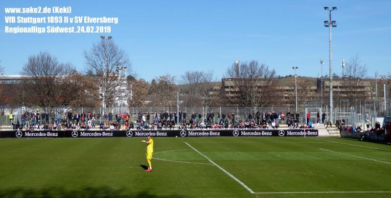 Soke2_190224_VfB_Stuttgart_U21_SV_Elversberg_P1060494