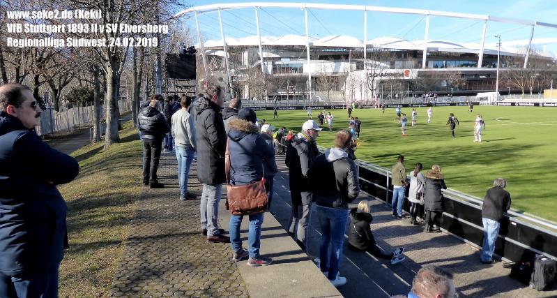 Soke2_190224_VfB_Stuttgart_U21_SV_Elversberg_P1060495