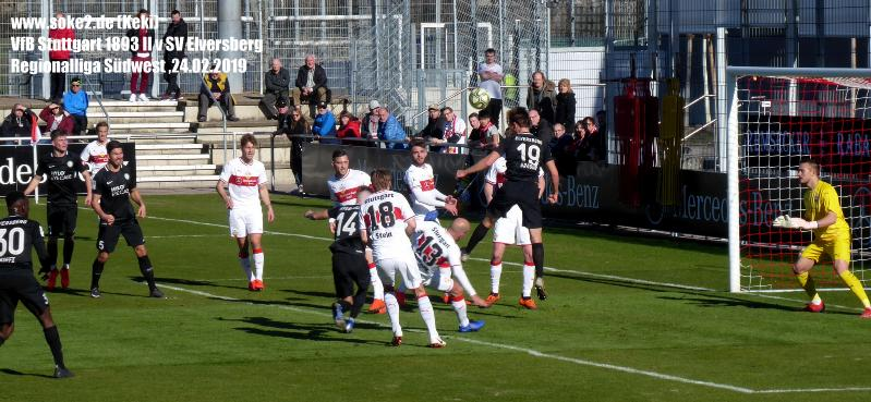 Soke2_190224_VfB_Stuttgart_U21_SV_Elversberg_P1060500