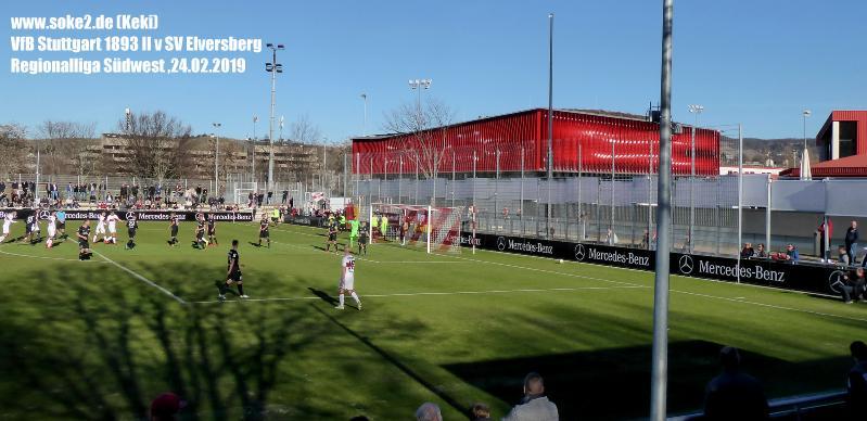 Soke2_190224_VfB_Stuttgart_U21_SV_Elversberg_P1060503