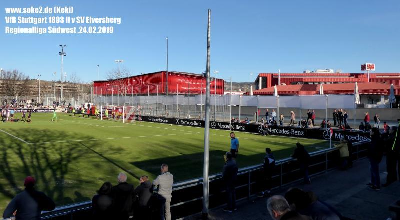 Soke2_190224_VfB_Stuttgart_U21_SV_Elversberg_P1060505