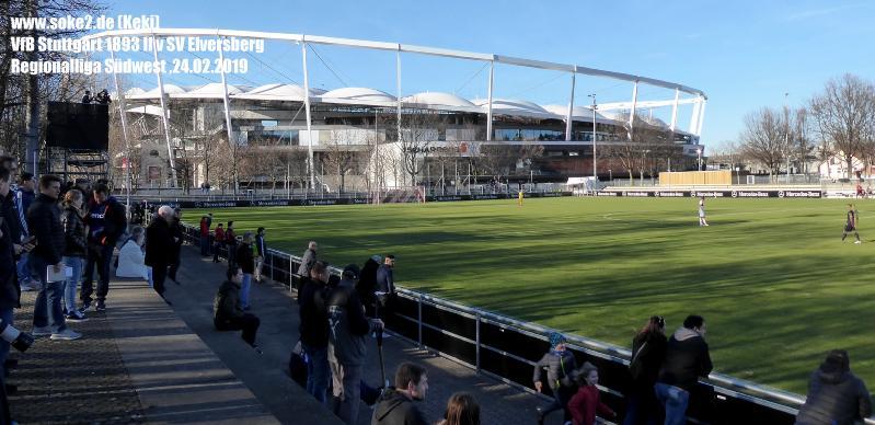 Soke2_190224_VfB_Stuttgart_U21_SV_Elversberg_P1060506