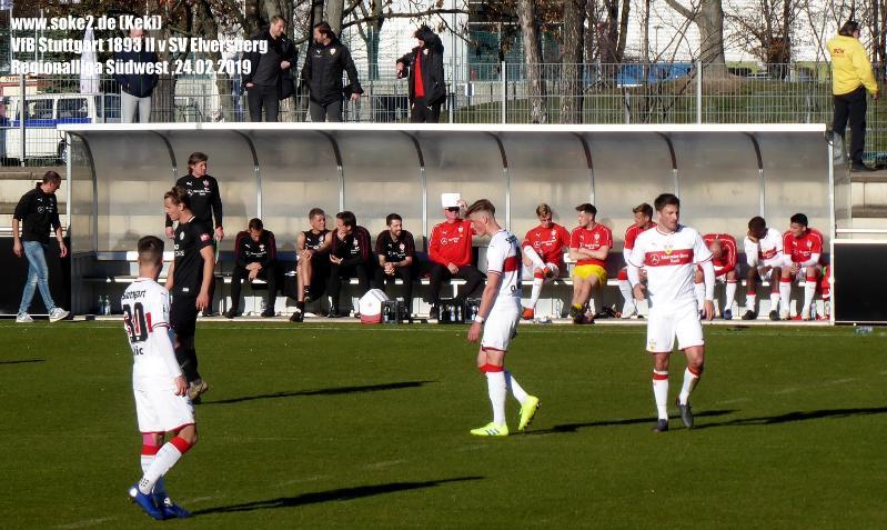 Soke2_190224_VfB_Stuttgart_U21_SV_Elversberg_P1060507