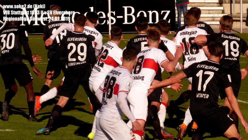 Soke2_190224_VfB_Stuttgart_U21_SV_Elversberg_P1060509