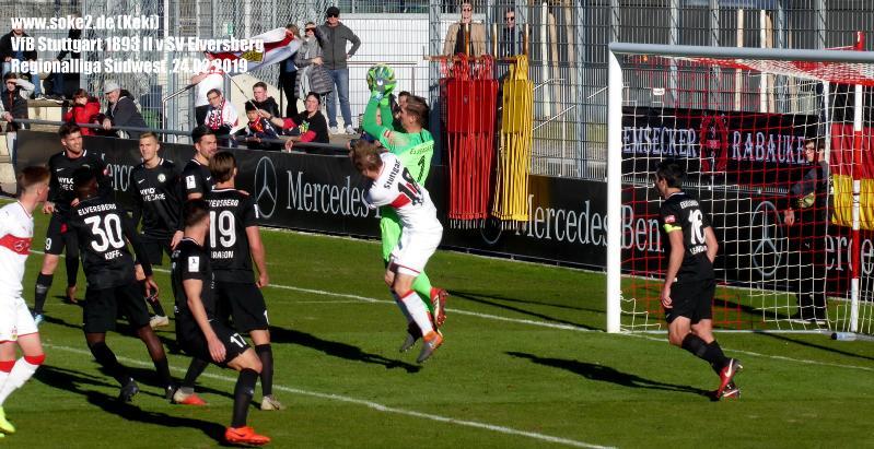 Soke2_190224_VfB_Stuttgart_U21_SV_Elversberg_P1060510