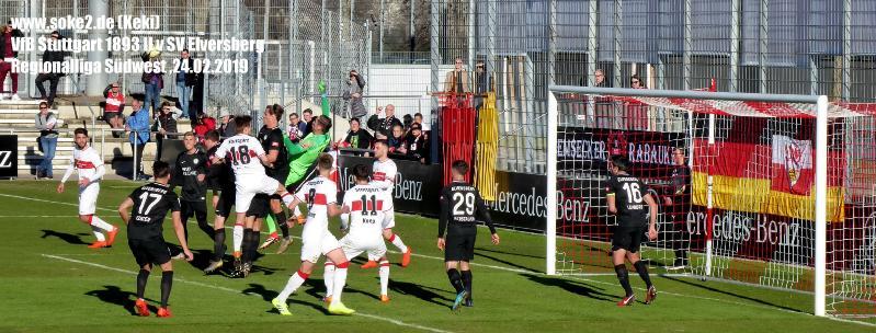 Soke2_190224_VfB_Stuttgart_U21_SV_Elversberg_P1060514