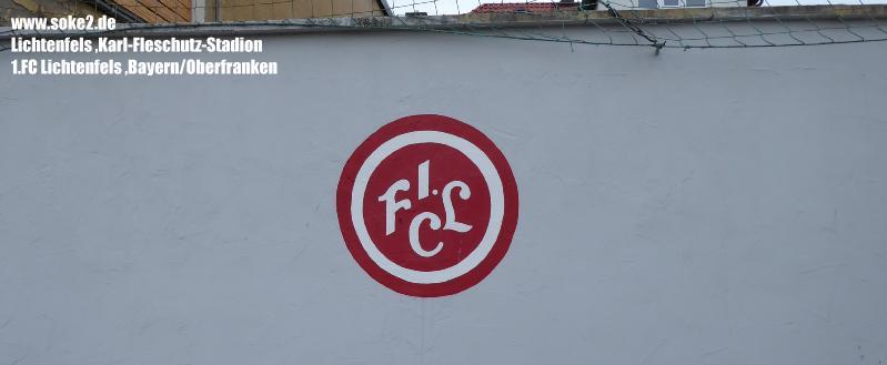 Soke2_Ground_Lichtenfels_Karl-Fleschutz-Stadion_180705_P1000099