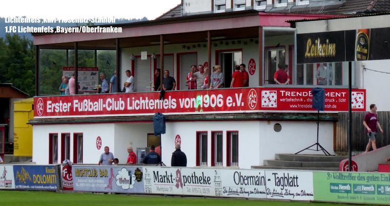 Soke2_Ground_Lichtenfels_Karl-Fleschutz-Stadion_180705_P1000101