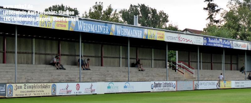 Soke2_Ground_Lichtenfels_Karl-Fleschutz-Stadion_180705_P1000102