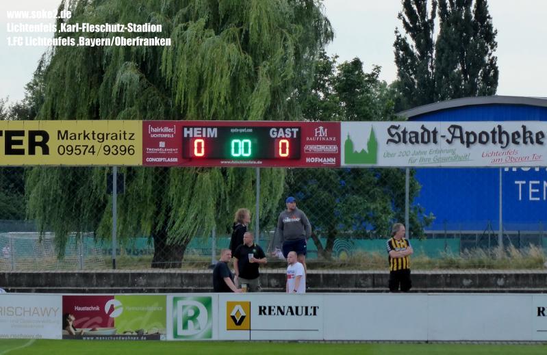 Soke2_Ground_Lichtenfels_Karl-Fleschutz-Stadion_180705_P1000104