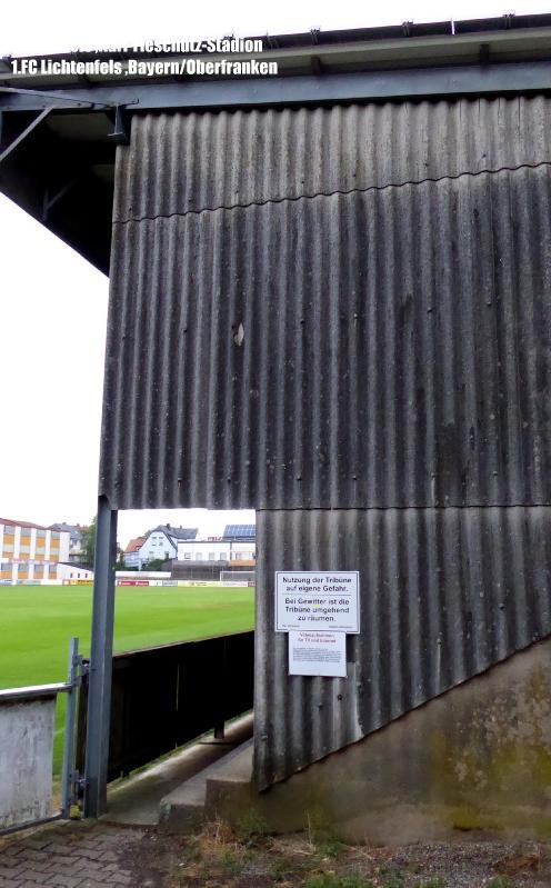 Soke2_Ground_Lichtenfels_Karl-Fleschutz-Stadion_180705_P1000119