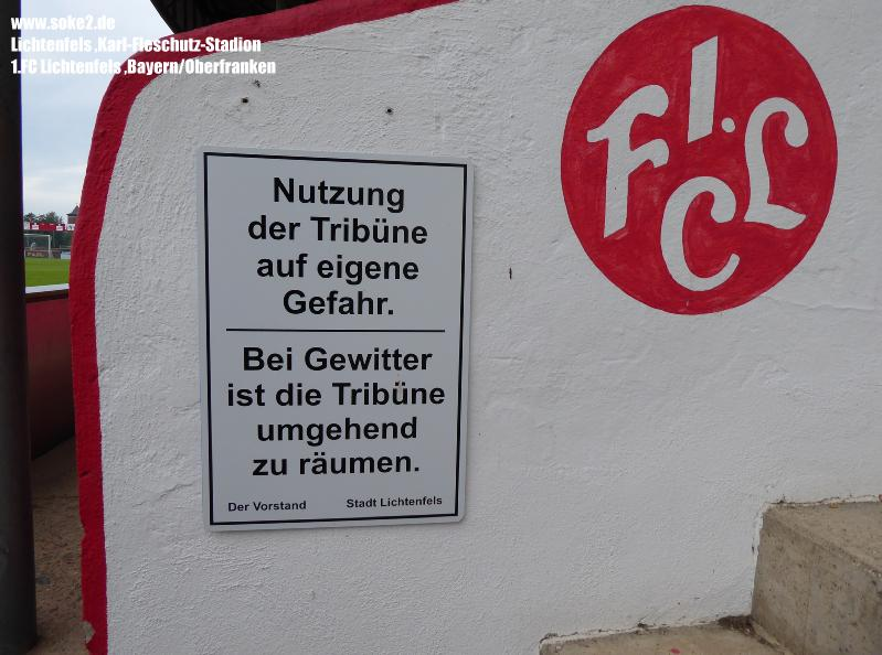 Soke2_Ground_Lichtenfels_Karl-Fleschutz-Stadion_180705_P1000208