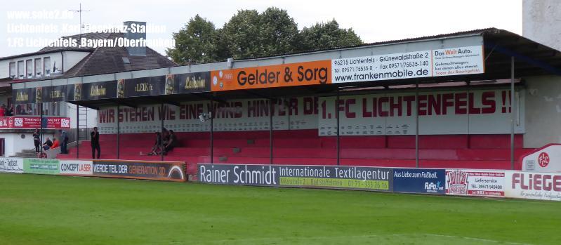 Soke2_Ground_Lichtenfels_Karl-Fleschutz-Stadion_180705_P1000214