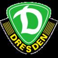 alte_Wappen_93-94_Dynamo_Dresden
