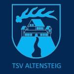 bb-calw_TSV_1848_Altensteig_Wappen2