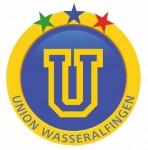 ostwuerttemberg_SG_Union_Wasseralfingen
