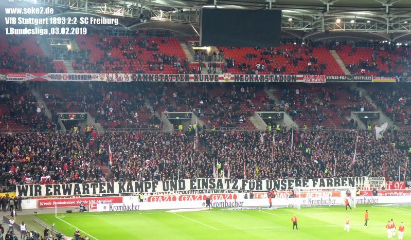 soke2_190203_vfb-stuttgart_freiburg_Bundesliga_2018-2019_P1060215