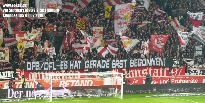soke2_190203_vfb-stuttgart_freiburg_Bundesliga_2018-2019_P1060225