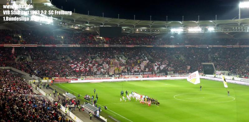 soke2_190203_vfb-stuttgart_freiburg_Bundesliga_2018-2019_P1060227