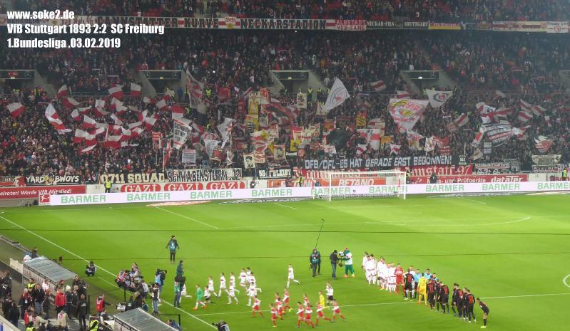 soke2_190203_vfb-stuttgart_freiburg_Bundesliga_2018-2019_P1060228