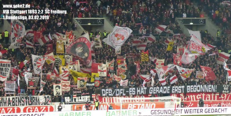 soke2_190203_vfb-stuttgart_freiburg_Bundesliga_2018-2019_P1060232
