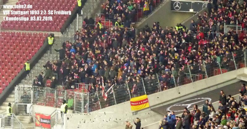 soke2_190203_vfb-stuttgart_freiburg_Bundesliga_2018-2019_P1060233