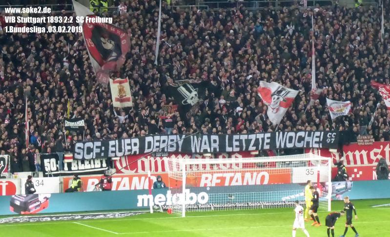 soke2_190203_vfb-stuttgart_freiburg_Bundesliga_2018-2019_P1060240