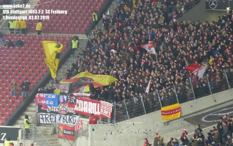 soke2_190203_vfb-stuttgart_freiburg_Bundesliga_2018-2019_P1060245