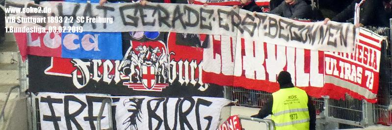 soke2_190203_vfb-stuttgart_freiburg_Bundesliga_2018-2019_P1060249