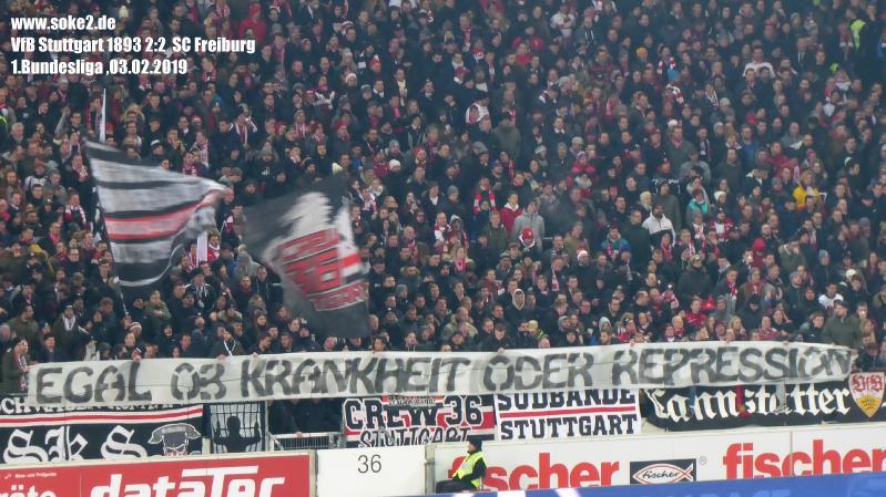 soke2_190203_vfb-stuttgart_freiburg_Bundesliga_2018-2019_P1060252
