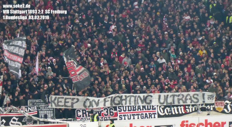 soke2_190203_vfb-stuttgart_freiburg_Bundesliga_2018-2019_P1060253