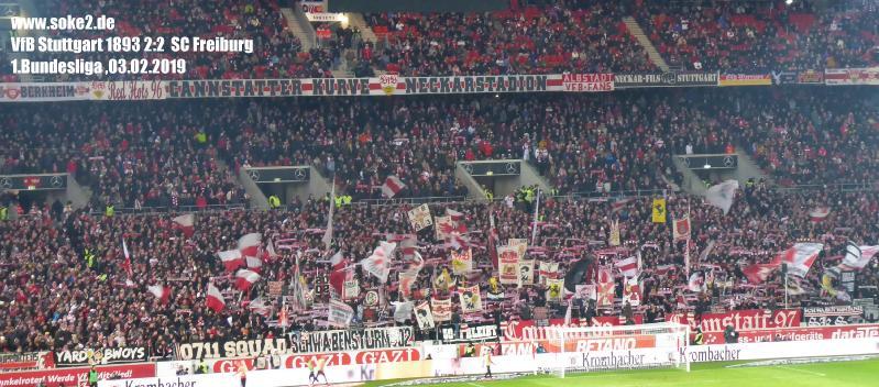 soke2_190203_vfb-stuttgart_freiburg_Bundesliga_2018-2019_P1060260