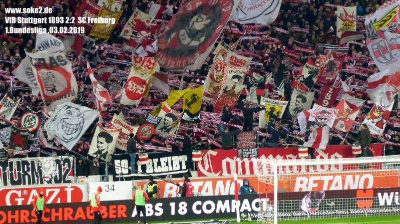soke2_190203_vfb-stuttgart_freiburg_Bundesliga_2018-2019_P1060262