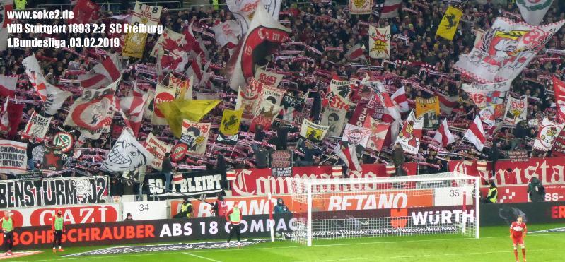 soke2_190203_vfb-stuttgart_freiburg_Bundesliga_2018-2019_P1060265