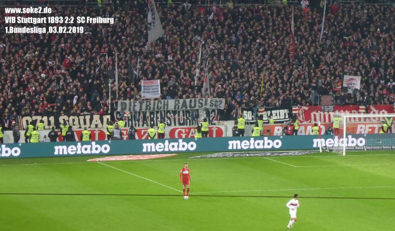 soke2_190203_vfb-stuttgart_freiburg_Bundesliga_2018-2019_P1060274