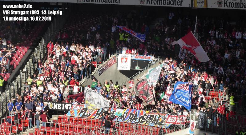 soke2_190216_vfb-stuttgart_leipzig_Bundesliga_2018-2019_P1060284