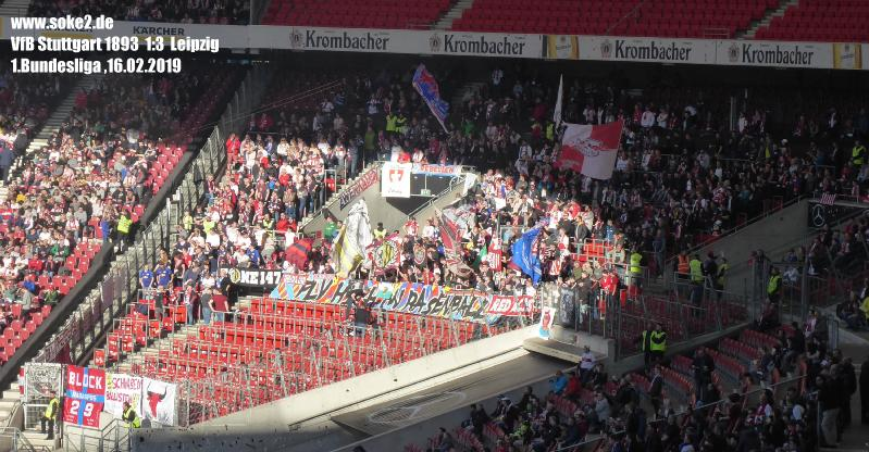 soke2_190216_vfb-stuttgart_leipzig_Bundesliga_2018-2019_P1060285
