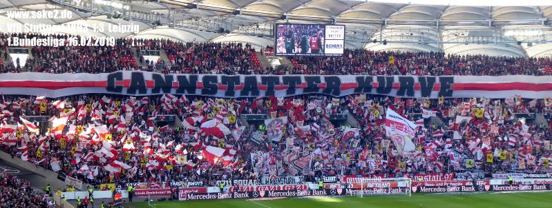soke2_190216_vfb-stuttgart_leipzig_Bundesliga_2018-2019_P1060291