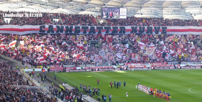 soke2_190216_vfb-stuttgart_leipzig_Bundesliga_2018-2019_P1060292