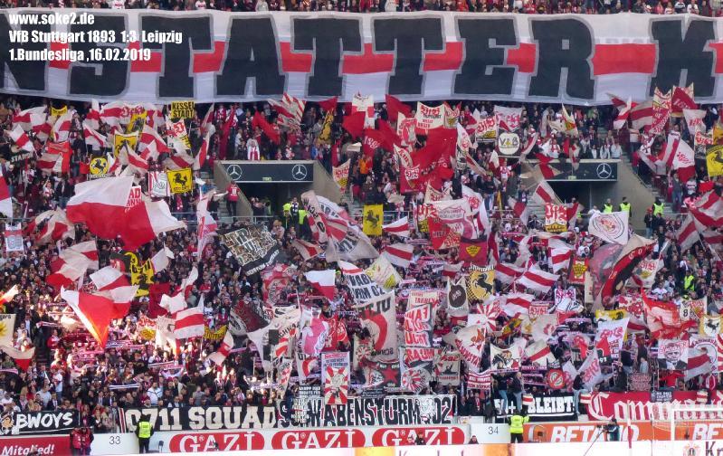 soke2_190216_vfb-stuttgart_leipzig_Bundesliga_2018-2019_P1060295