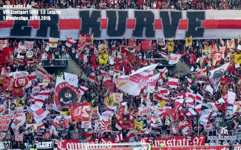 soke2_190216_vfb-stuttgart_leipzig_Bundesliga_2018-2019_P1060298