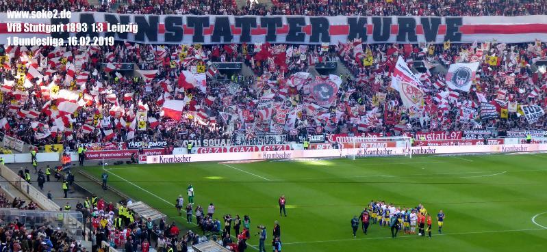 soke2_190216_vfb-stuttgart_leipzig_Bundesliga_2018-2019_P1060301