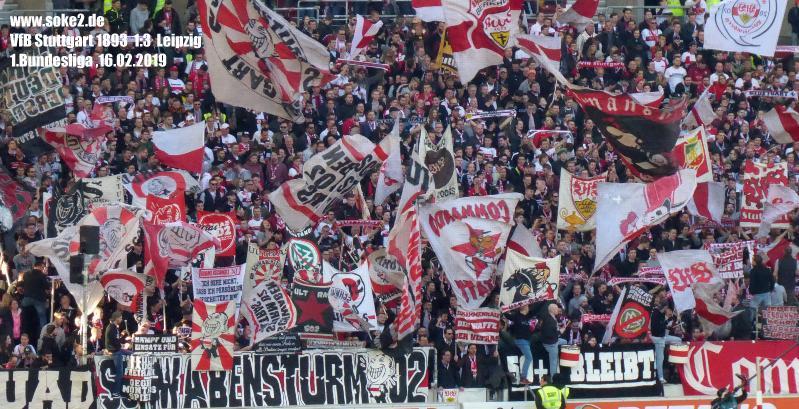 soke2_190216_vfb-stuttgart_leipzig_Bundesliga_2018-2019_P1060309