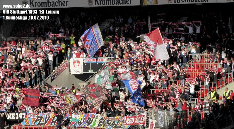soke2_190216_vfb-stuttgart_leipzig_Bundesliga_2018-2019_P1060312