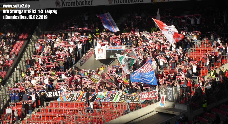 soke2_190216_vfb-stuttgart_leipzig_Bundesliga_2018-2019_P1060313