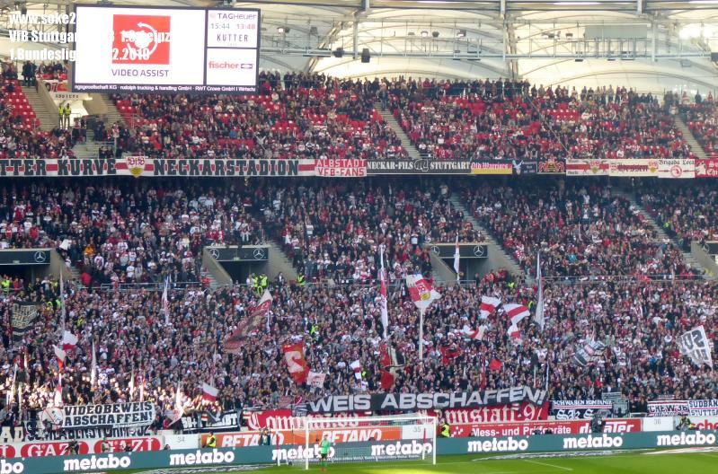 soke2_190216_vfb-stuttgart_leipzig_Bundesliga_2018-2019_P1060321