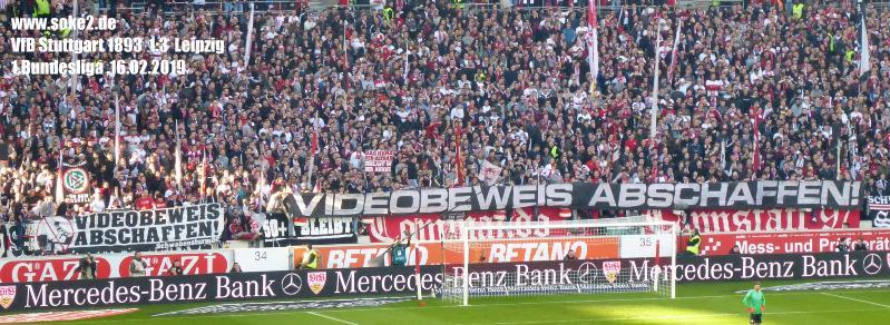 soke2_190216_vfb-stuttgart_leipzig_Bundesliga_2018-2019_P1060325