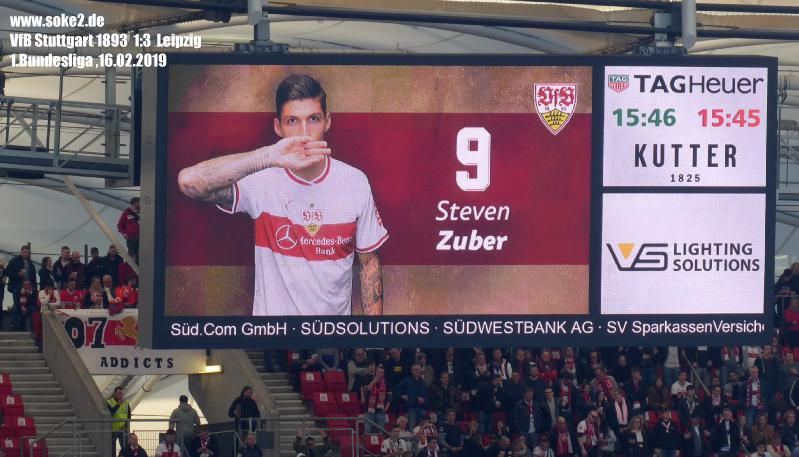 soke2_190216_vfb-stuttgart_leipzig_Bundesliga_2018-2019_P1060333