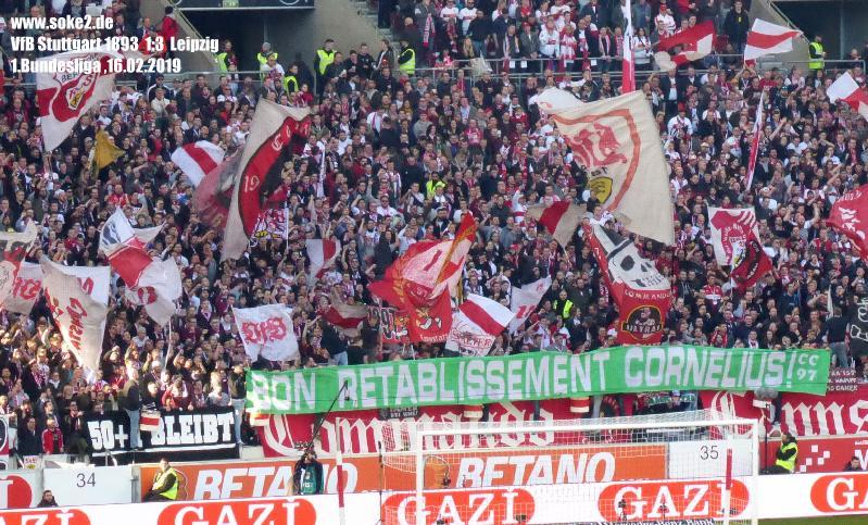 soke2_190216_vfb-stuttgart_leipzig_Bundesliga_2018-2019_P1060334